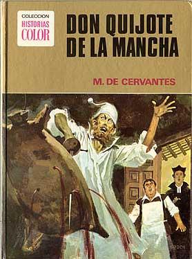 Los Tebeos De Madrid Por Antonio Mart 237 N