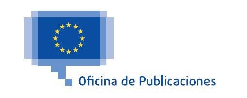 Oficina de publicaciones de la uni n europea ficha de for Oficina de patentes y marcas europea