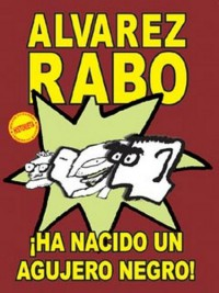 Rabo factoring